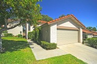 2641 Cypress Point Drive Fullerton CA, 92833