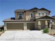 16085 White Mountain Place Victorville CA, 92394