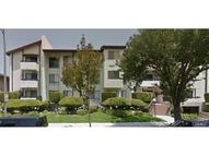 339 West Wilson Avenue Glendale CA, 91203