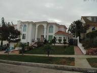 3944 Kenway Avenue Los Angeles CA, 90008