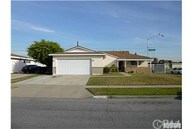 13352 Dorfsmith Drive Westminster CA, 92683
