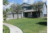 6630 Encina Court Chino CA, 91710