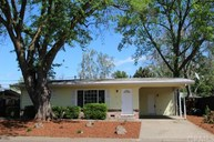 2416 Tom Polk Avenue Chico CA, 95926