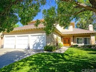 16095 Comet Way Canyon Country CA, 91387