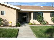 641 West Olive Street Colton CA, 92324