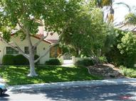5780 Pebble Beach Way San Luis Obispo CA, 93401