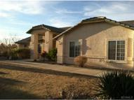 16252 Saint Timothy Road Apple Valley CA, 92307