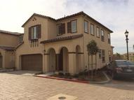 19930 Aldea Court Orange CA, 92866