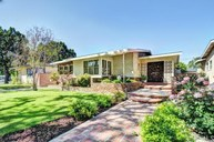 2609 North Studebaker Road Long Beach CA, 90815