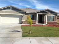 31800 Sorrel Run Court Menifee CA, 92584