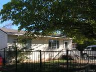 1340 14th Street Oroville CA, 95965