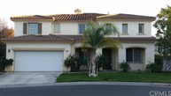 11584 Trailrun Court Riverside CA, 92505