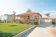 6043 Dunrobin Avenue Lakewood CA, 90713