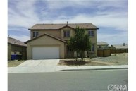 13625 Thunderhawk Place Victorville CA, 92392