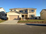 1505 Sandy Hill Drive Calimesa CA, 92320