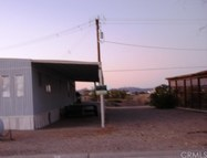 148522 Flasher Road Needles CA, 92363