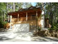 39162 Manzanita Bass Lake CA, 93604