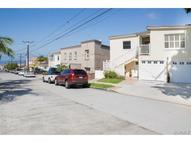 1085 10th Street Hermosa Beach CA, 90254