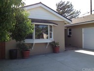 349 Pepper Avenue Glendora CA, 91741