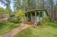 4993 Summer Place Road Forest Ranch CA, 95942