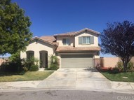 15290 Madrone Court Lake Elsinore CA, 92530