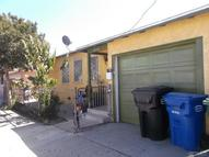 5114 East 4th Street East Los Angeles CA, 90022