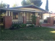 4274 Elmwood Court Riverside CA, 92506