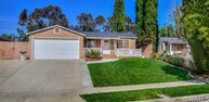 615 Pepperwood Drive Brea CA, 92821