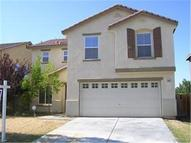 14091 Yearling Lane Victorville CA, 92394