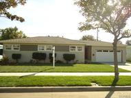 3100 East Poppy Street Long Beach CA, 90805