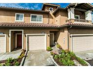 17769 Liberty Lane Fountain Valley CA, 92708