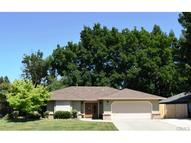 752 Brandonbury Lane Chico CA, 95926