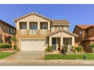 11074 Coody Court Beaumont CA, 92223