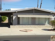 33160 Laura Drive Thousand Palms CA, 92276