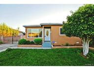 11707 Gard Avenue Norwalk CA, 90650