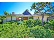 34731 Camino Capistrano Dana Point CA, 92624