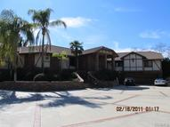 25051 Charina Road Homeland CA, 92548