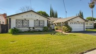 12946 Aetna Street Valley Glen CA, 91401