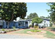 1844 Williams Avenue Palermo CA, 95968