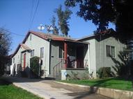 6119 Burwood Avenue Los Angeles CA, 90042