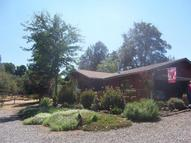 31828 Apache Road Coarsegold CA, 93614