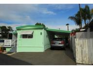 6275 East Driftwood Drive Long Beach CA, 90803