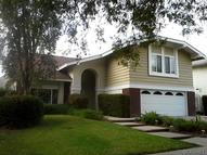 10039 Glade Avenue Chatsworth CA, 91311