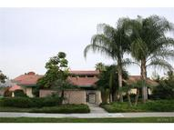 1585 Country Club Drive Riverside CA, 92506