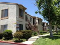 2345 Highbury Avenue Los Angeles CA, 90032