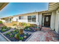 1154 Kinbrae Avenue Hacienda Heights CA, 91745