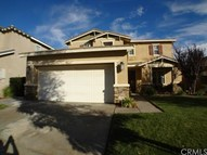 1368 Barbetty Way Beaumont CA, 92223