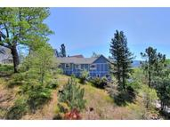 28204 Arbon Lane Lake Arrowhead CA, 92352