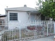 4434 East 53rd Street Maywood CA, 90270