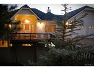 27663 St Bernard Lane Lake Arrowhead CA, 92352
